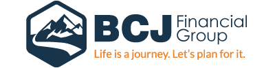 BCJ Wealth Management