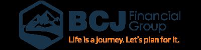 BCJ Wealth Management